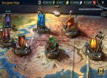 Скриншот 1 Raid: Shadow Legends