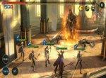 Скриншот 6 Raid: Shadow Legends