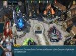 Скриншот 9 Raid: Shadow Legends