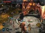 Скриншот 5 Raid: Shadow Legends