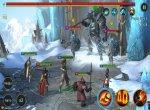 Скриншот 10 Raid: Shadow Legends