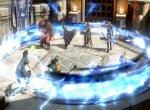 Скриншот 2 Raid: Shadow Legends