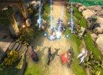 Скриншот 3 Raid: Shadow Legends