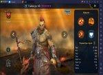 Скриншот 7 Raid: Shadow Legends