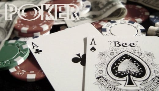 Билеты poker stars isle of man