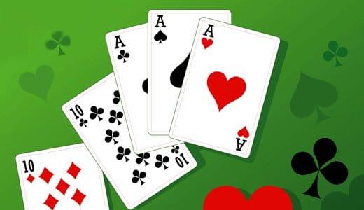 Мобильный Покер Клуб