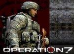 Картинки Operation 7