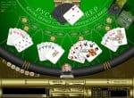 Картинки покер
