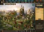 Скриншоты Empire craft