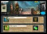 Картинки и скриншоты Полный Пи