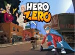 Картинки и скриншоты Hero Zero