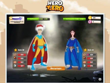 На барахолке можно купить вещи своему супергерою