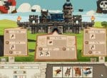 Goodgame Empire картинки