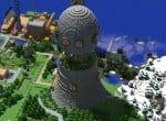 Minecraft картинки