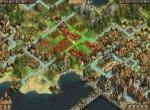 Ньюпортhttp://games-vip.ru/uploads/posts/2014-04/1397894502_anno13.jpg[/thumb][thumb=