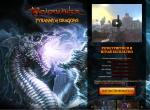 Регистрируйся Neverwinter Online в и играй