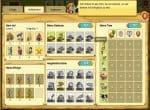 Достижения в игре «моя маленькая ферма»