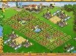Кропотливый фермерский труд