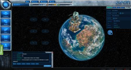 Ваша будущая космическая империя