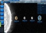Планеты для колонизации