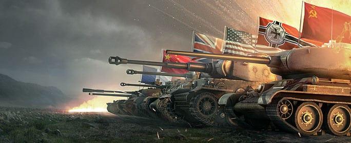 скачать бесплатно игру ворлд оф танкс через торрент - фото 3