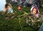 Развитие поселения
