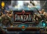 Панзар