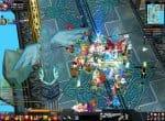 Скриншоты из игры Nostale №4