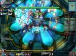 Скриншоты из игры Nostale №6
