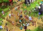 Скриншоты из игры Nostale №8