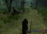 Скриншоты из игры Shroud of the Avatar