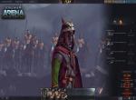 Игра Total War: Arena, скриншот, картинка № 6