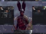 Игра Total War: Arena, скриншот, картинка № 7