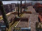 Игра Total War: Arena, скриншот, картинка № 9