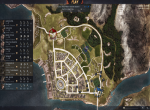 Игра Total War: Arena, скриншот, картинка № 5