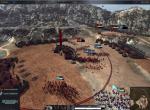 Игра Total War: Arena, скриншот, картинка № 4