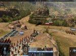 Игра Total War: Arena, скриншот, картинка № 10