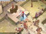 Скриншот Ragnarok Online 8