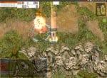 Скриншот Ragnarok Online 10