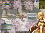 Скриншот Ragnarok Online 5