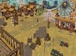Скриншот Ragnarok Online 1