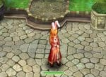 Скриншот Ragnarok Online 9
