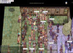 Скриншот Ragnarok Online 7