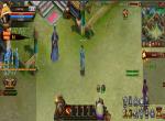 Скриншот Фантазис 1