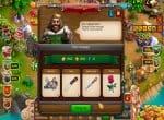 Скриншот Верность: Рыцари и принцессы 3