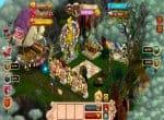 Скриншот Верность: Рыцари и принцессы 1