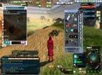 Скриншот Entropia Universe 4