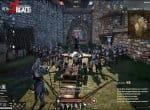 Скриншот Conqueror's Blade 3