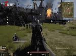 Скриншот Conqueror's Blade 9