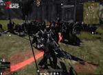 Скриншот Conqueror's Blade 10